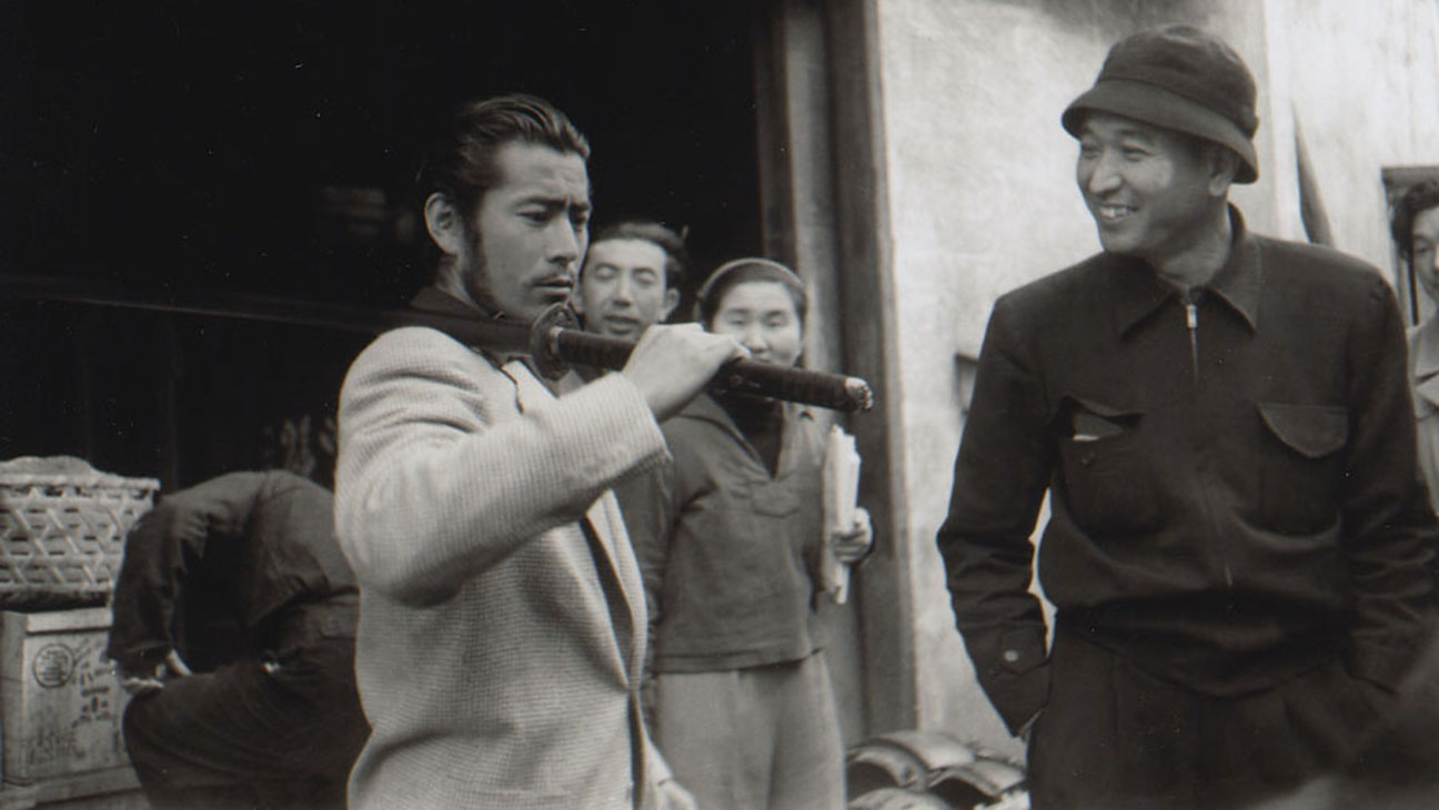 2 stars the steel frog blog mifune the last samurai