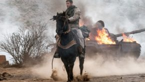 12Strong
